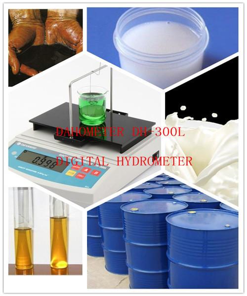 Au-120v,Au-200v High Precision Oil Content Tester,Oil Content ...