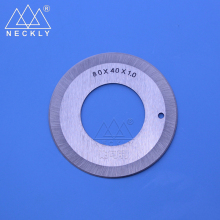 Cheap distributor fabric cut golden eagle round blade factory