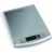 High precision stainless steel 5kg digital food scale electronic kitchen scale