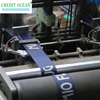 CREDIT OCEAN CONFJ 6/45 high speed electronic jacquard loom machine