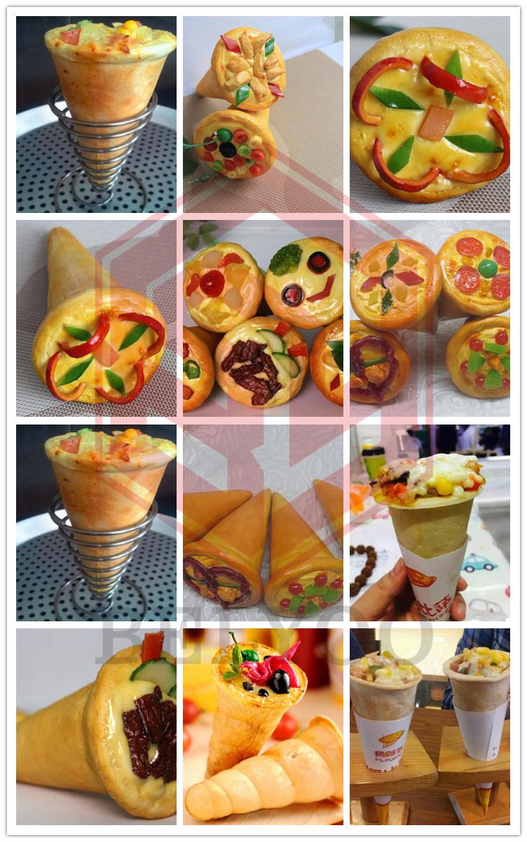 pizza machine02_1.jpg