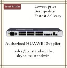 HUAWEI Authorized Vendor AC6005-8-PWR-8AP New Brand Good Discount