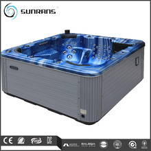 Cheap spa hot tubs Outdoor used Cheap spa accessories