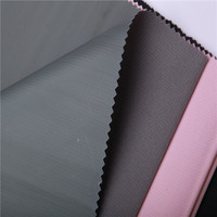 China supplier diamond pvc coating heat transfer printing eco-friendly polyester oxford fabric