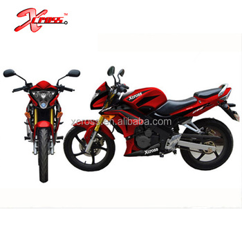 TOP Qulity Chinese Cheap 250CC Motorcycles 250cc Racing Motorcycle 250cc Sports Bike For Sale Rapid250