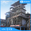 /product-detail/2016-professional-industrial-waste-heat-recovery-boilers-60522620890.html