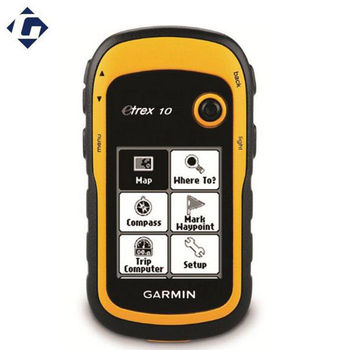 B00FNK8TWS also B003IHV6YG additionally Planning Hike You May Want One These Gps Devices likewise Smartphone Or Car Gps 1683388 as well Prod87771. on best buy garmin handheld gps