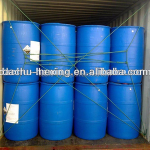 Cocamidopropyl Betaine CAS NO.61789-40-0