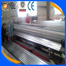 zinc roof sheet roofing sheet price per sheet corrugated sheet, galvanized steel sheet,steel iron sheet coil sheet