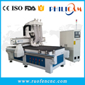 Woodworking Furniture Cnc Router machinery price