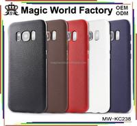 pc silicone triad phone cover for samsung galaxy s8 case