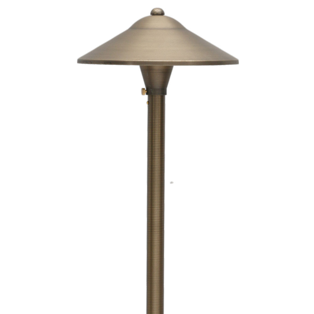 12v driveway lighting led street light outdoor post lamp for 12v outdoor lighting fixtures