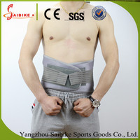 Health Medical Orthopedic Products Men Back
