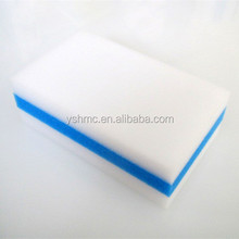 New Arrival Kitchen Magic Sponge, melamine Foam Cleaner