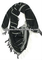 2013-14 latest cheap belly dancing hip scarves