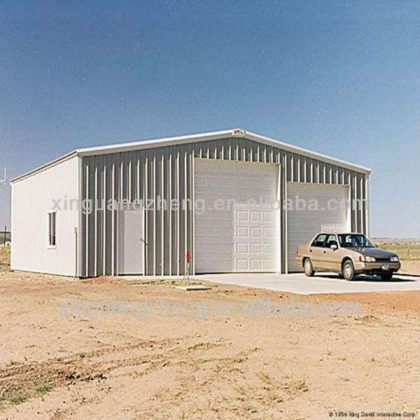 easy install steel frame carport parts for sale