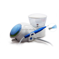 Baolai P9L Auto-water supply scaler furniture for dental