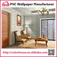 flower adhesive vinyl wallpaper sale