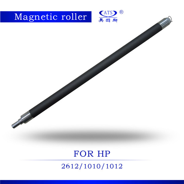 Printer Magnetic roller for HP2612 mag roller part