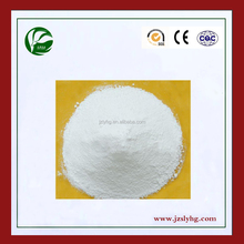titanium dioxide rutile for paint China manufacturer