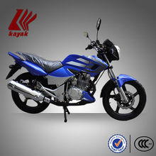 2014 China 150cc Cheap metal model motorcycle for Sale,KN150-3