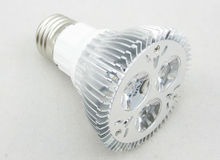 led par can lighting par 20 pa 30 par 38