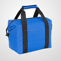 Polyester Cooler Bags for food