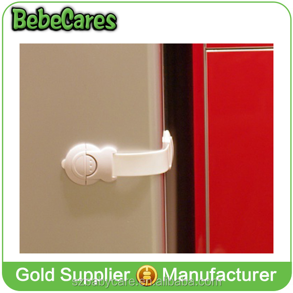 cabinet cupboard child proof safety baby lock