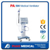 PA-500 Ventilation Machine Price ,Medical Equipment List
