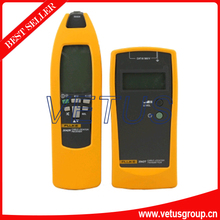 Fluke 2042 power cable fault locator