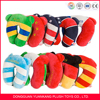 Travel pillows, U shaped pillows, neck pillows