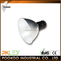 PKLED Taiwan UL DLC LED High bay light