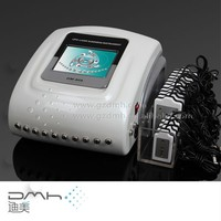 DM-909 laser slimming machine, leg slimming machine, liposuction slimming belt