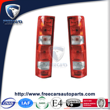 Auto rear lights for commercial cars top quality rear lamp use for Daily s2006