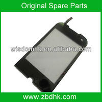 New For Samsung S5630 Touch Screen Digitizer Glass Replacement