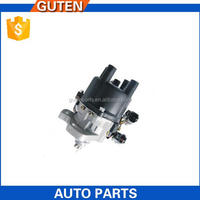 gutentop Aftermarket New Ignition Distributor Assembly for Japanese car FDW8AFE(2+6)(TY22)/1902016280