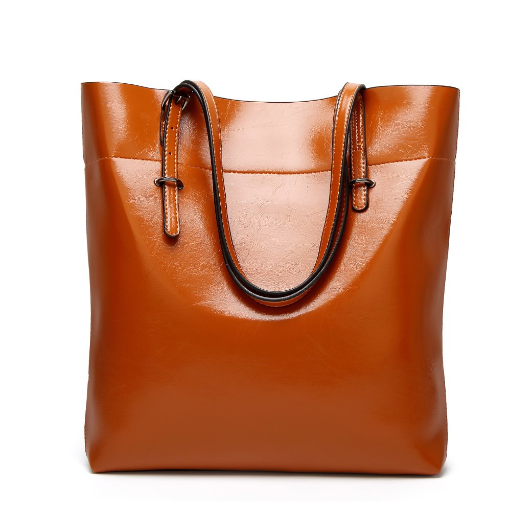 China wholesale designer handbags free shipping Fashion tote bulk bags