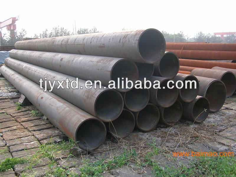 astm a608 alloy steel pipe