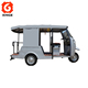 Most Clients To Buy Adult Electric Assist Tricycle For Sale