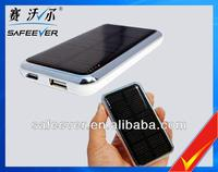Best selling solar mobile charger cover for all kinds of mobiles for iphone 4 solar charger battery case