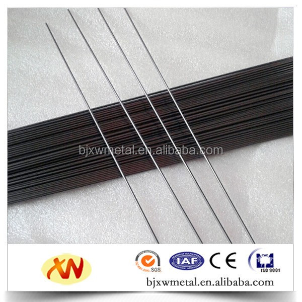Shape memory alloy fish gr5 wire nitinol fishing line with high quality