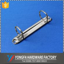Oem Outsourcing Strong metal clip file folder