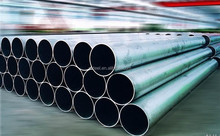 A/SA 268 S44400 TP444 Stainless Steel seamless Tube/Tubing/Pipe
