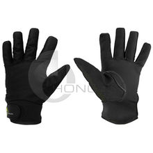 Thinsulate Fleece Cold Resistant Winter Working Gloves