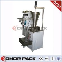 Top Quality Full Automatic Flour Packing Machine
