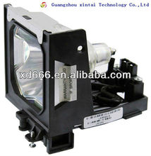 POA- LMP48 Replacement Bare Lamp For Sanyo PLC-XT10/PLC-XT15