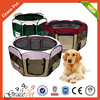 Pop up Pet Playpen / Dog Exercise Kennel Crate