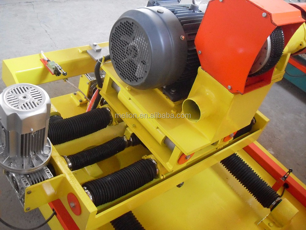 2019 hot sale Tire Retreading Equipment