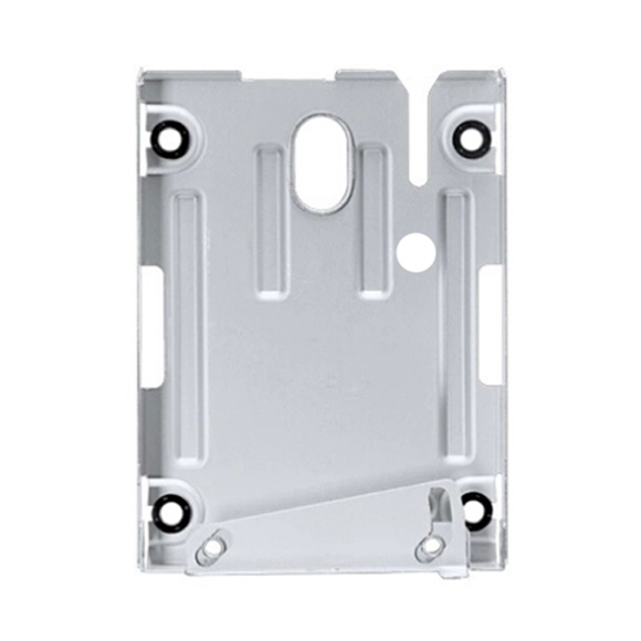 HDD Hard Drive Mounting Bracket For PS3 Super Slim