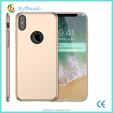 Professional factory cell phone case mobile phone case for iPhone 8, free sample phone case for iphone 8plus